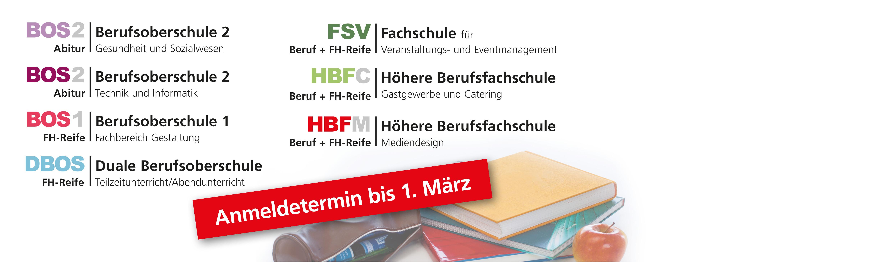 19-01-21_Header_Wahlschulen_1160x350