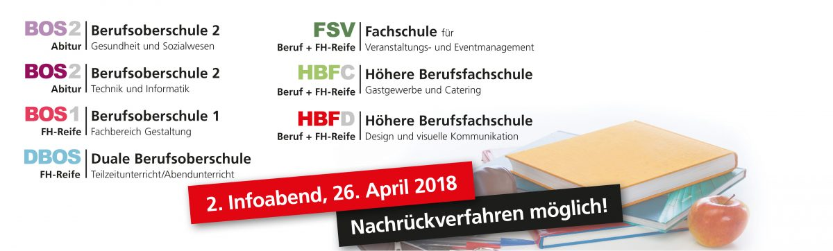 26-4-_header_wahlschulen_1160x350