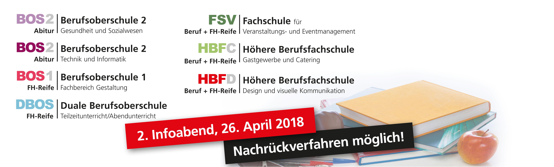 26.4._Header_Wahlschulen_1160x350