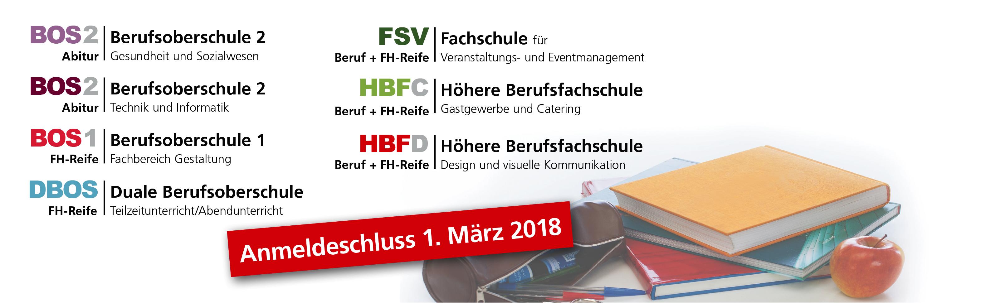 4_Header_Wahlschulen