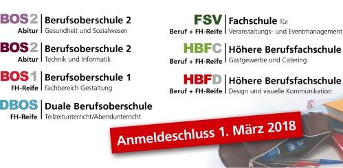 4_header_wahlschulen2