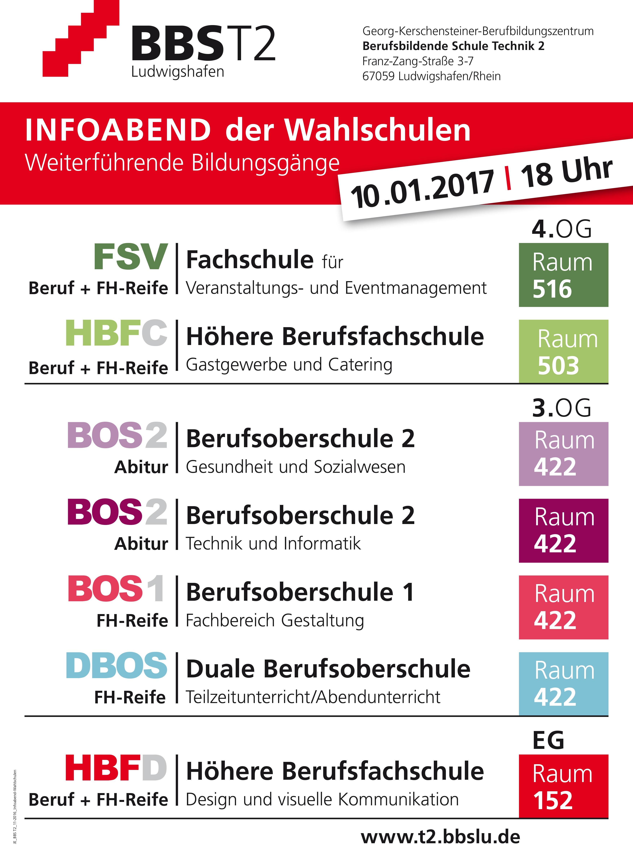 infoabend-wahlschule-2017-plakat