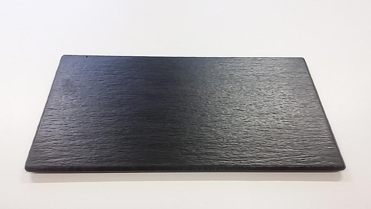 schieferplatte-17-x-32-cm