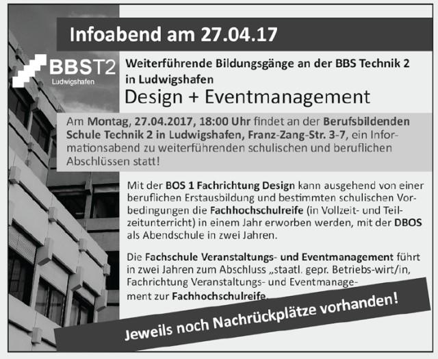 info_n2