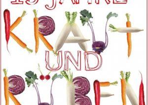 kraut_und_rueben