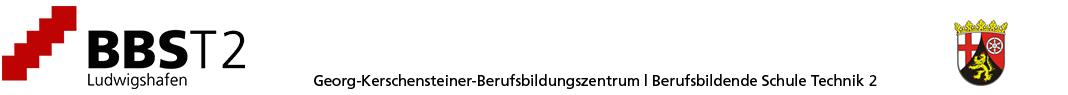 T2 BBSLU Logo